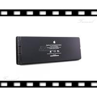 原廠 Apple 蘋果 MacBook - A1185 / A1181 / MB402 / MB403 小黑筆電高容量電