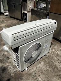 我要回收-我要賣 資源回收站 冷氣銅管電線回收 分離式窗型冷氣回收 抽水加壓馬達回收 電風扇排風扇回收各種馬達 電動鐵捲門馬達回收 電熱水器 脫水機 除濕機回收