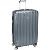 [DELSEY PARIS] Delsey Luggage Helium Aero Expandable Spinner Trolley (29