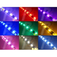 R+R LED SMD 3025 42晶 燈條 流星燈 流水燈 跑馬燈 反光片 牌照燈 勁戰 JET J-BUBU s