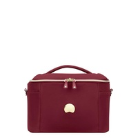 MONTROUGE TOTE Beauty Trolley case