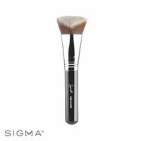 Sigma 3D極大五角形粉底刷 3DHD Max Kabuki 蝦皮24h 現貨