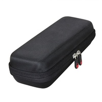 Hermitshell EVA Hard Travel Carrying Case for Anker Power Core 20100 Ultra High Capacity Power Bank