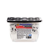 [PowerMax] Dehumidifier – Charcoal (6 pcs x500ml)