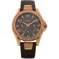 ES3888 Fossil  Riley Analog Watch for Women