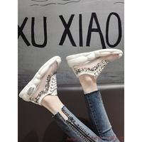zara women's shoes new shoes