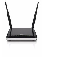 D-link dwr-711 Wireless N300 3G Router