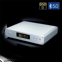 DC300雙核心ES9038PRO 解碼器 USB DAC 耳放 5.0 TALEMA *2