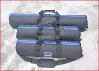 Outside Tripod Bags And Others Light Rack Bag Camera Track Camera Tripod Storage Bag Photography Light Rack Bag Portable Hand Backpack