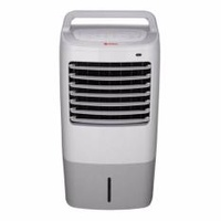 Sona SAC6303 10L Remote Air Cooler ( 2 YEARS WARRANTY)