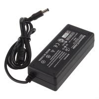 Hot Deals 3.42A 19V AC Adapter for ASUS M9V R1 S1 S2 S3 S5 DC 100-240V