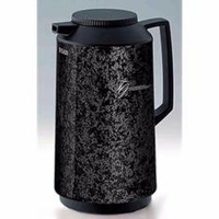 TIGER PXM-1000 Thermal Flask (Black Texture)