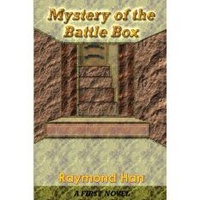 Mystery of the Battle Box