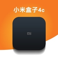 小米盒子4c