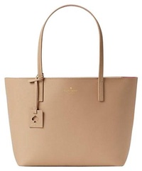 Kate Spade Scotts Place Lida Bag