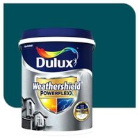 Dulux Weathershield Powerflexx-30BG 08/200