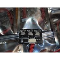 專業產品 鋰鐵電池 磷酸鋰鐵 3.2v 14.6v 4串 主動 均衡板 達2a ((不是保護板,保護板為被動均衡=弱))