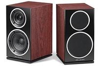 [Shipping from japan]Wharfedale (Wahuderu) Wharfedale (Wahuderu) North Shelf speaker Diamond220 [pai