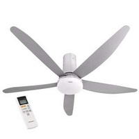 Panasonic 60 inch Ceiling Fan (F-M15GW)