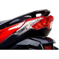 阿瘋走國際貿易 Honda Vario 150 尾燈總成
