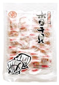 北海道特選 米谷水產 帆立貝 / 燒干貝糖 / ホタテ貝 / 米谷干貝 150g