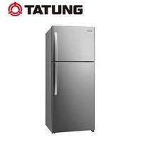 大同tatung 480L變頻雙門冰箱 TR-B580VD