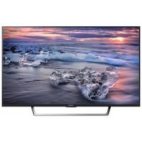 ++สินค้าคุณภาพ++ SONY TV FHD LED (49,Smart) KDL-49W750E