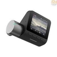 EN Version Xiaomi 70MAI Pro Smart Dash Cam 1944P HD Car Camera  Driving Recorder