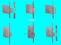 ♚台北鎖世界♚ 全系列 .義大利CISA暗鎖~尺寸請詢問~避免買不適用產品~可議價