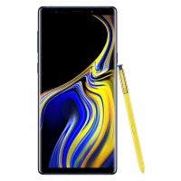 【Samsung 港版】港版Samsung Galaxy Note 9 6G/128G 代購(港版NOTE9 N9600)