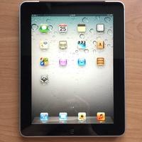 Apple iPad 一代 A1337 32GB