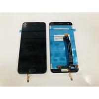 華碩ASUS ZenFone4  ZE554KL 液晶螢幕總成 含觸控面板 ((下標前,請先詢問是否有現貨))