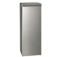 【Panasonic國際牌】175公升 直立式冷凍櫃 NR-FZ188-S