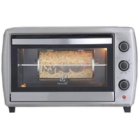Electrolux EOT56MXC Electric Oven