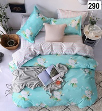 Etoz 950TC Bed Set