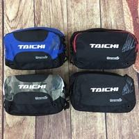 Taichi RS270 Waterproof Hip/Pouch Bag Waist Bag Outdoor Shoulder Bag