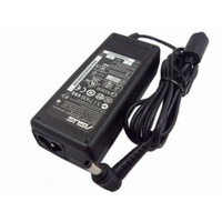 Adapter Asus 19V-3.42A 5.5M-2.5M Compatible