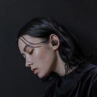 [原裝]日本 NUARL NT01AX 2019年真無線藍牙耳機 藍芽5.0 IPX4防水係數