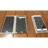 華碩 Asus Zenfone 4 Max  ZC554KL總成帶框  顯示 觸碰+液晶+前框 螢幕更換 維修