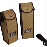 太和工房 原廠水壺背帶 提袋 保護套 適用保溫瓶 tr55水壺