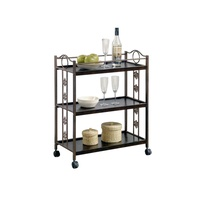 Berenice Kitchen Trolley