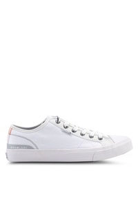 Superdry Trophy Classic Low Sneakers
