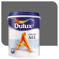Dulux Ambiance All-00NN 16/000