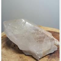 白水晶骨幹水晶