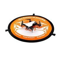 Landing Parking Apron Pad Helipad Waterproof Foldable 55cm For DJI Mavic Air/Spark/Mavic Pro/QAV250