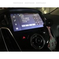 福特 ford Focus mk3 mk3.5 安卓主機+網路電視+觸控面板