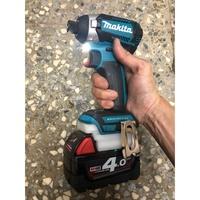 [SuitOn] 牧田 博世 美沃奇 電池 轉接器 轉換器 Makita Bosch Milwaukee