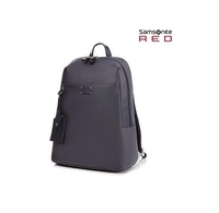 [Samsonite Red] Zenit / Backpack / NAVY / DW441001 - intl