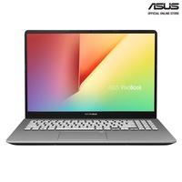 ASUS VivoBook S15 S530UN-BQ079T (Gun Metal)