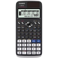 Casio FX-991EX Engineering / Scientific Calculator FX991EX Black